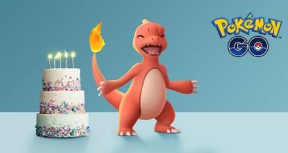 《Pokémon GO》訓練家限定!3個月份的免費YouTube Premium