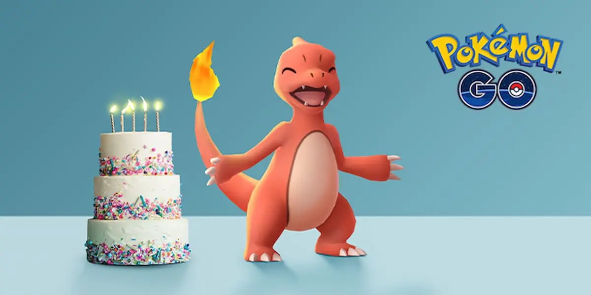 「Pokémon GO」トレーナー限定!YouTube Premiumを3ヶ月分プレゼント!