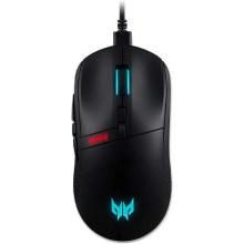 Acer Predator ゲーミングマウス Cestus 350