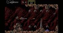 パロディ満載のあの怪獣が登場!「auスマートパスプレミアム クラシックゲーム」にゲームタイトルが追加!