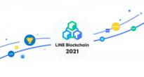 ゲーミングパパ活運営会社「CryptoGames」がLINE Blockchainを採用したNFT発行サービスを開始