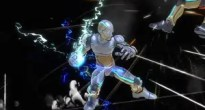 「Crafter Talks EP 03」が公開!「Fight of Steel: Infinity Warrior」の実機プレイ映像が初公開!