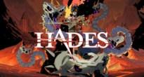 最高評価のインディーゲーム「HADES」PS5、PS4、Xbox向けに9月30日発売決定! パッケージ版も登場!