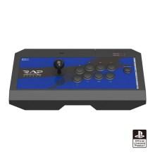 リアルアーケードPro.V サイレントHAYABUSA for PlayStation4 / PlayStation3 / PC【PlayStation5動作確認済】