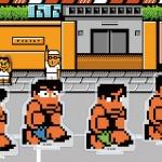 6844935周年記念タイトル「くにおくんの三国志だよ全員集合!」の発売時期決定!ゲーム画像や登場キャラクターも判明!