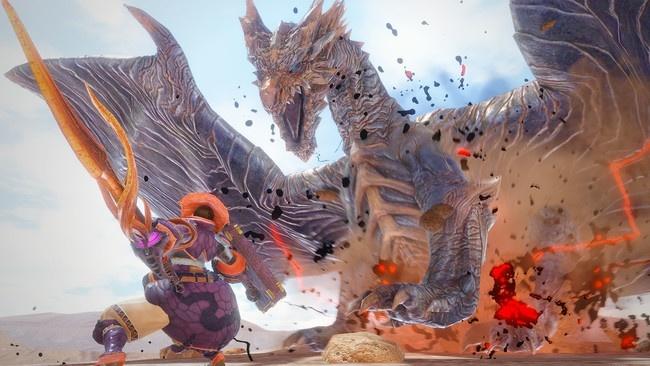 monsterhunter-rise