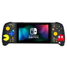グリップコントローラー for Nintendo Switch PAC-MAN