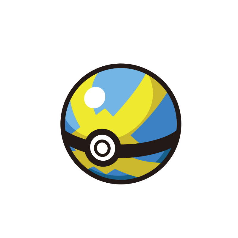 pokemon_bdsp