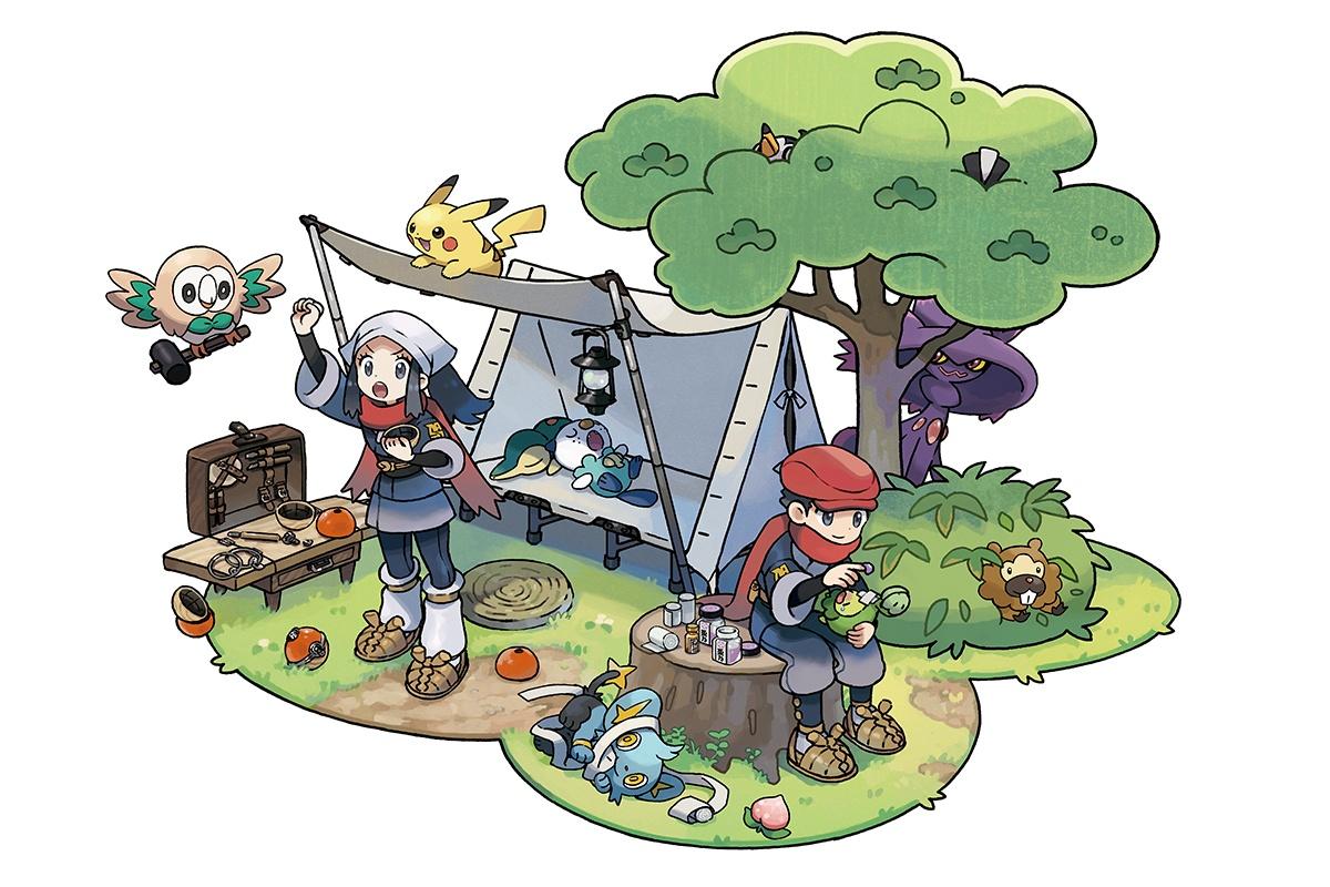 pokemon_la