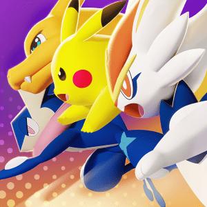 68198配信日の発表があるか!?ポケモンのMOVA「Pokémon UNITE」の最新情報公開決定!