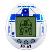 R2-D2 TAMAGOTCHI Classic color ver.