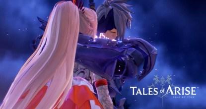 「Tales of ARISE」もう1組のタイアップアーティストが「絢香」に決定!新CMも先行公開!
