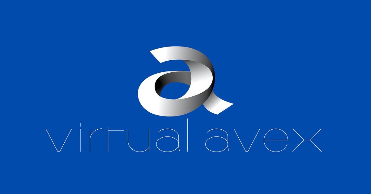 エイベックスが新会社「バーチャル・エイベックス株式会社」を設立 バーチャルエンタメ事業を本格化