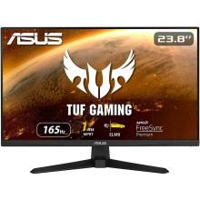 ASUS ゲーミングモニター TUF Gaming VG249Q1A