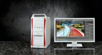 AMD Ryzen 5000シリーズ・プロセッサーを搭載した「Endeavor Pro9050a」が登場!
