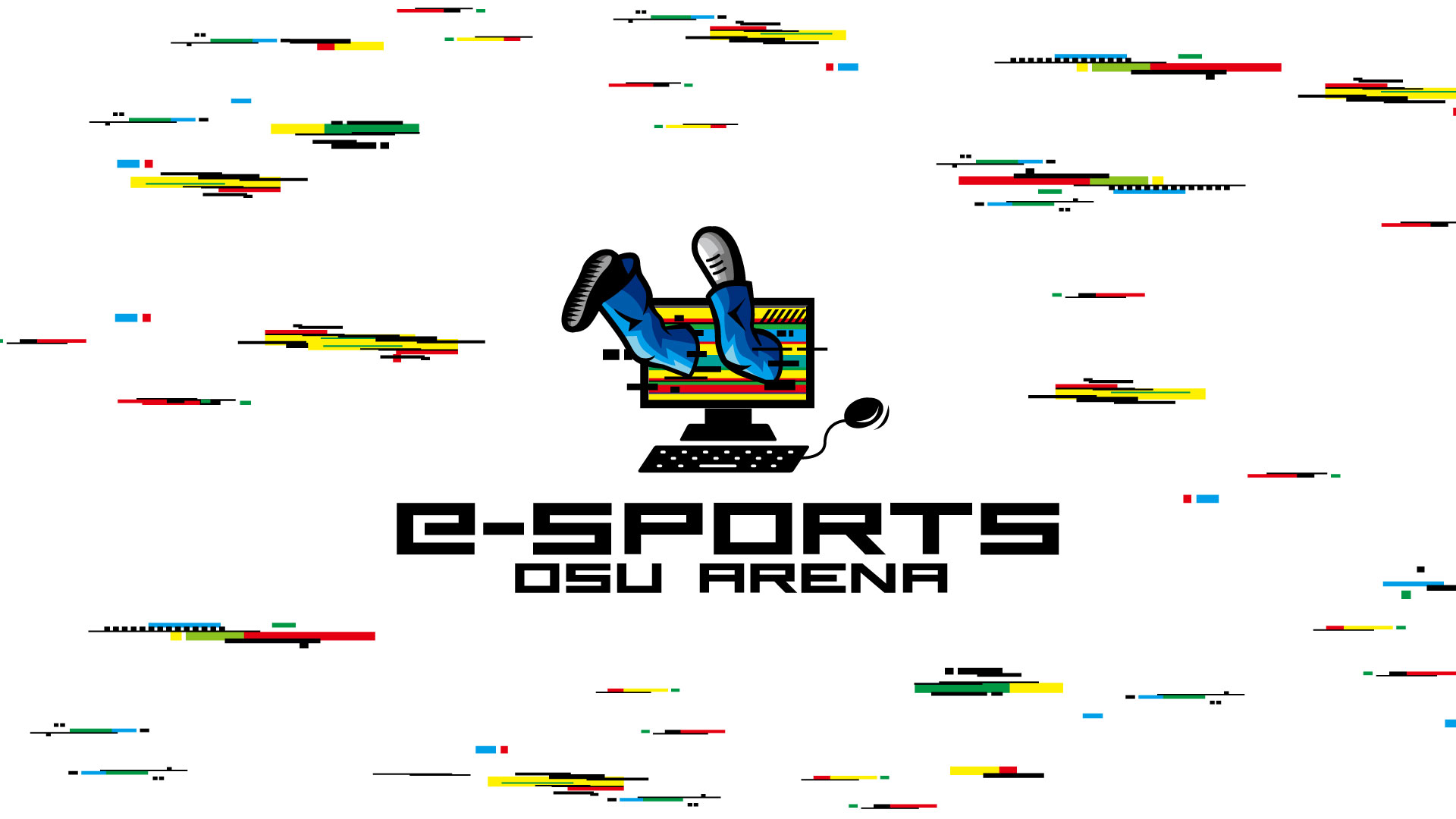 名古屋市の大須商店街にeスポーツ施設「OSU e-SPORTS ARENA」がオープン!ゲーミングPCが無料体感できる!