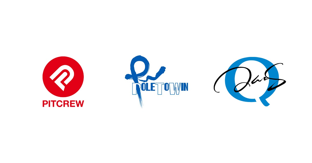 ゲームデバッグ最大手「ポールトゥウィン」が「ピットクルー」「クアーズ」との合併を発表