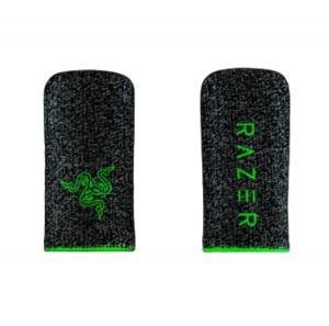 「Razer Gaming Finger Sleeve」電競防滑指套