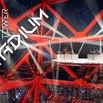 XR映像システムも導入!東京タワー内にオープンするeスポーツ施設の名称が「RED° TOKYO TOWER」に決定!グランドオープンは2022年4月!