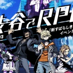 72136真島ヒロ×スクエニによる完全新作RPG「ゲートオブナイトメア」が10月26日に正式サービス開始!