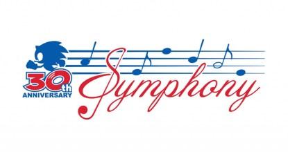 ソニック30周年を記念したコンサート「Sonic 30th Anniversary Symphony」の楽曲が好評配信中!