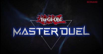 【TGS2021 Online】KONAMI官方節目懶人包  遊戲王Master Duel等最新資訊一次過公開