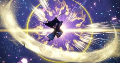 Nintendo Switch刀劍亂舞無雙 2022年2月17日發售