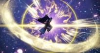 歴史を守るため、いざ出陣!Nintendo Switch「刀剣乱舞無双」2022年2月17日(木)に発売決定!