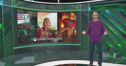 遂に日本上陸!「Xbox Cloud Gaming」がGame Pass Ultimate会員向けに2021年10月1日から提供開始