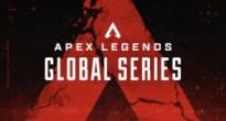 賞金総額500万ドルをかけた世界大会「Apex Legends Global Series」がRAGEより実況付き放送!