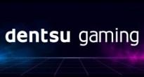 電通グループがゲーミングに特化した新ブランド「dentsu gaming(電通ゲーミング)」を発表