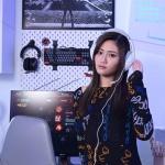 打造家居電競樂園!「IKEAxROG」 電競系列香港開賣