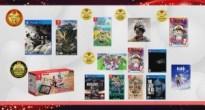 未プレイタイトルはこの機会に!日本ゲーム大賞2021「年間作品部門」各賞受賞作の価格や公式サイトをまとめてご紹介!