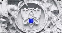 「League of Legends」世界大会「2021 World Championship」グループステージ終了!ノックアウトステージは10月22日から!