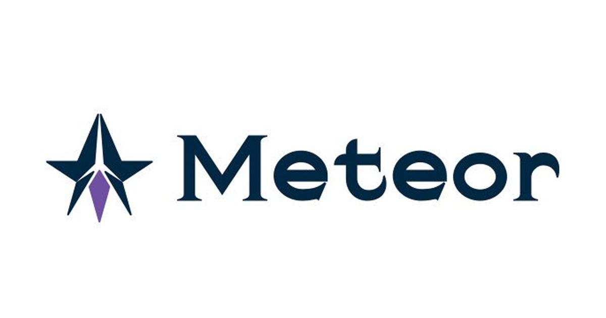 神奈川にeスポーツチーム「Meteor(ミーティア)」が結成、【Apex Legends部門】を設立しました。