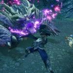 Steam版「魔物獵人 崛起」提供免費體驗版!從今起可用電腦狩獵了!