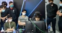 日本vs.香港vs.台湾!「ストV」の5on5大会「PentagonCup」の香港会場をフォトレポート!