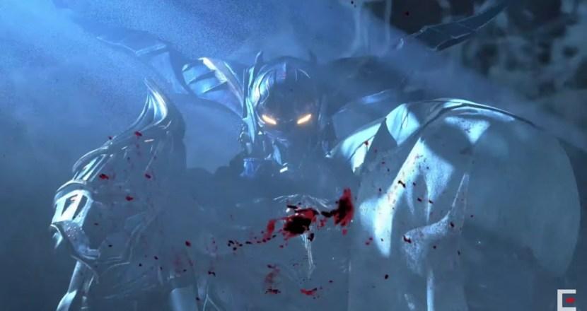 「STRANGER OF PARADISE FINAL FANTASY ORIGIN」最新映像公開!第2弾体験版の配信が開始!