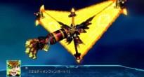 「スーパーロボット大戦30」第三弾PV & DLC②の参戦作品発表!ULTRAMANがスパロボに登場!
