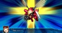「スーパーロボット大戦30」DLC①の参戦作品発表!家庭用スパロボで初めてサクラ舞う!