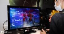 TGS2021のオフライン会場でレベルファイブ最新作「メガトン級ムサシ」をプレイしてきた!