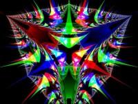 50 Breathtaking Abstract Rainbow Wallpapers