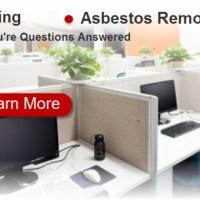Asbestos Inspection in Los Angeles