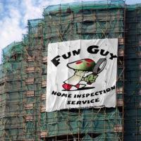 CONSTRUCTIONSERVICESLOSANGELES