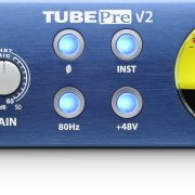 best preamp for vocals under 200
