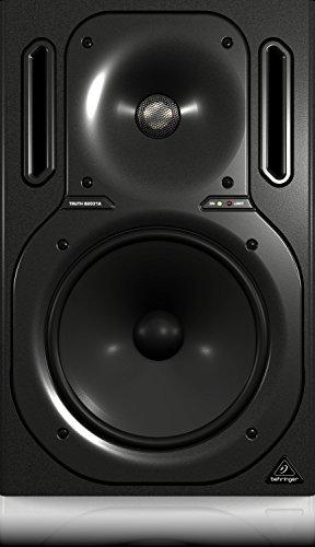 Best Studio Monitors - (Under 1000, 500, 300) 5