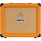 BEST SMALL GUITAR AMP FOR GIGS : ULTIMATE GUIDE 2