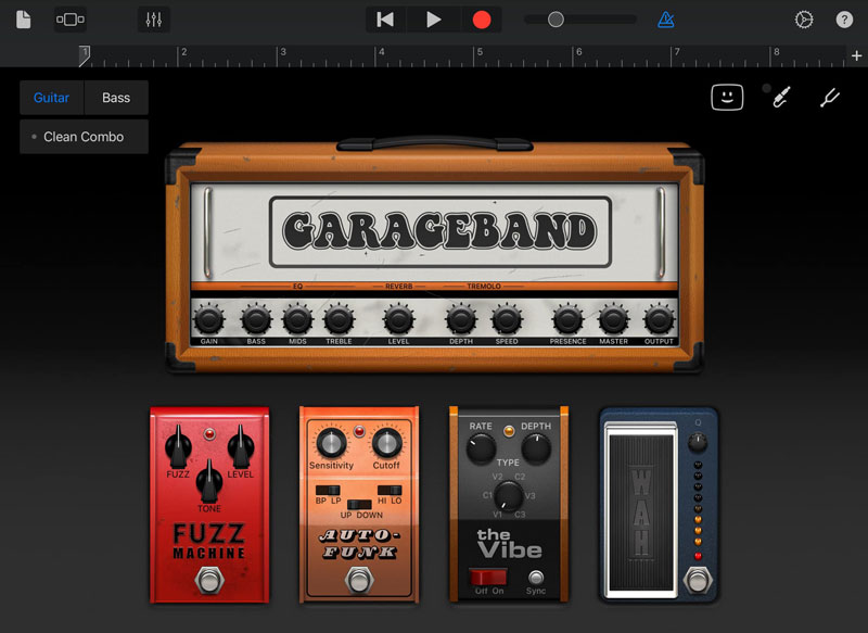 Can You Use an Audio Interface with Garageband? (Answered) 1