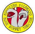 the-scottish-falsetto-sock-puppet-theatre