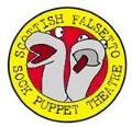 the-scottish-falsetto-sock-puppet-theatre